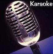 Karaoke%20Picture_edited.jpg