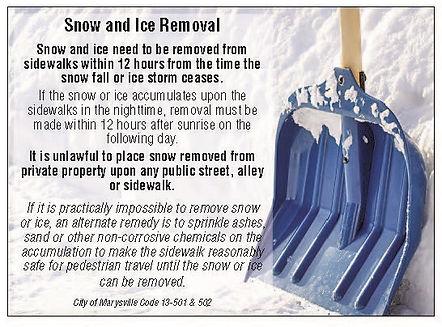 City of Marysville - snow removal (2).jp