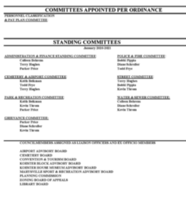boards and committees Apr 2020.jpg