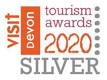 Visit Devon Silver 2020.jpg
