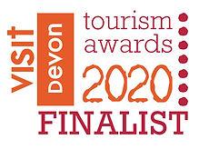 Devon Finalist 20.jpg