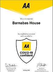 AA Covid 19 Certificate.jpg