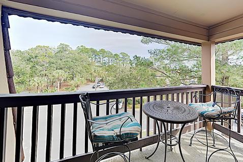 balcony photo.jpg