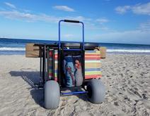 beach cart.png