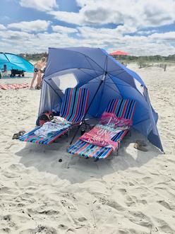 beach set up.png