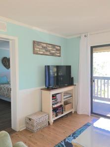 B21 Living Room After copy.jpeg