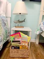 Children's Books at Vacation Rental
