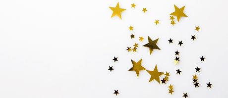 eleven star content banner.jpg