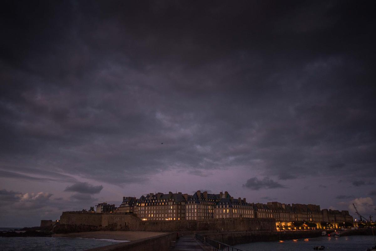 photographe-paysages-reportage-mer-saint-malo-bretagne-276