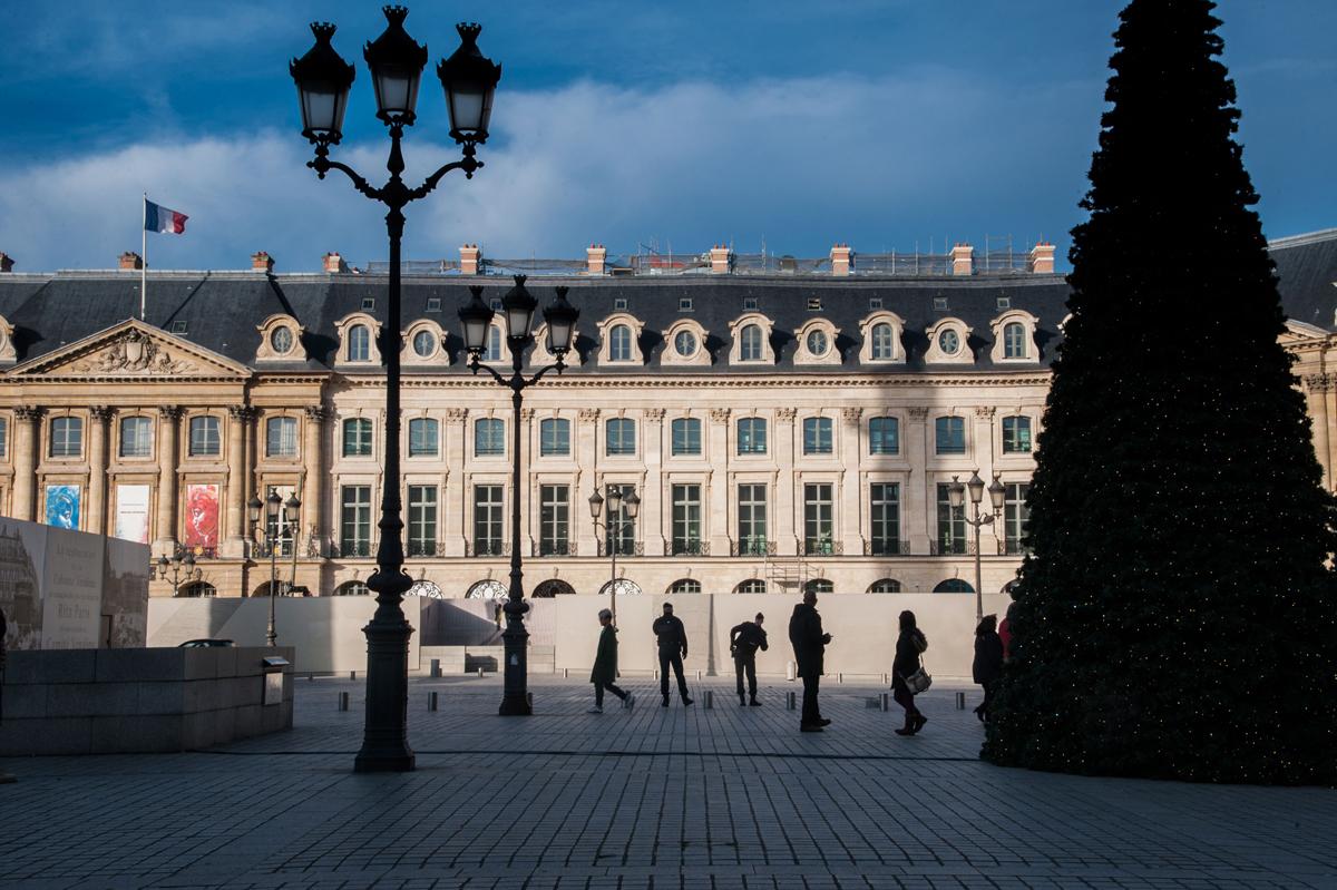 photographe-paysage-paris-panorama-saint-malo-bretagne-359