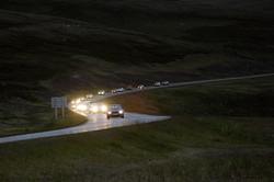photographe-paysages-reportage-cap-nord-saint-malo-bretagne-229