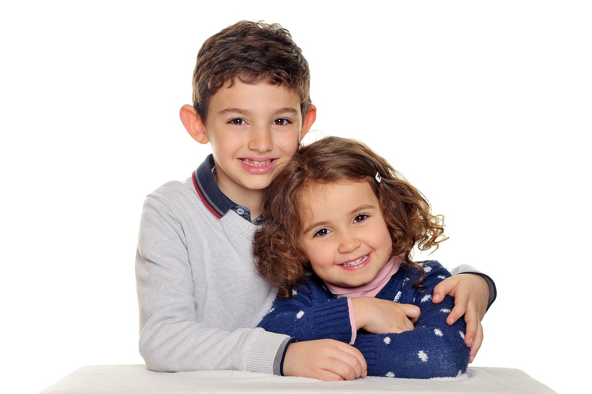 photographe-bebe-enfants-studio-famille-saint-malo-bretagne-85