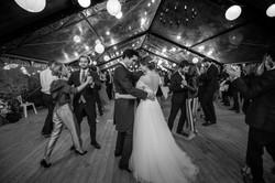 photographe-mariage-famille-saint-malo-bretagne-173