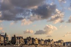 photographe-paysages-reportage-mer-saint-malo-bretagne-240