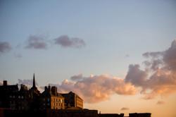 photographe-paysages-reportage-mer-saint-malo-bretagne-246