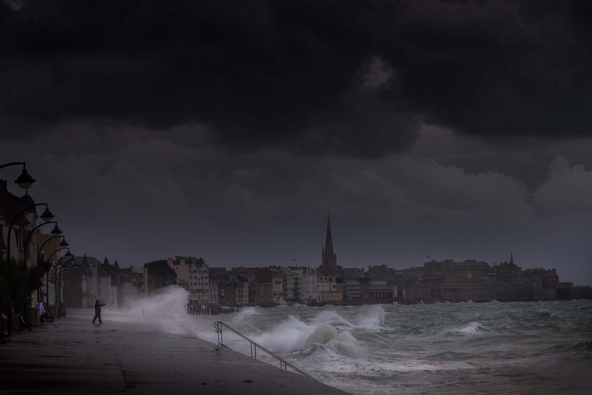 photographe-paysages-reportage-mer-saint-malo-bretagne-243