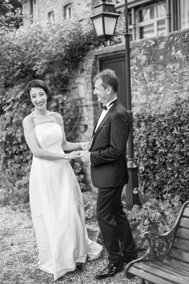 photographe-mariage-famille-saint-malo-bretagne-133