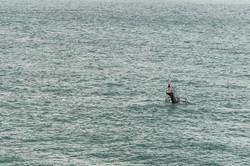 photographe-paysages-reportage-mer-saint-malo-bretagne-242
