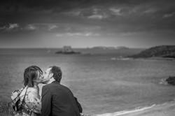 photographe-mariage-famille-saint-malo-bretagne-111