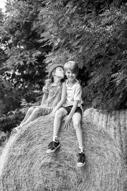 photographe-enfants-naturel-lifestyle-famille-saint-malo-bretagne-323