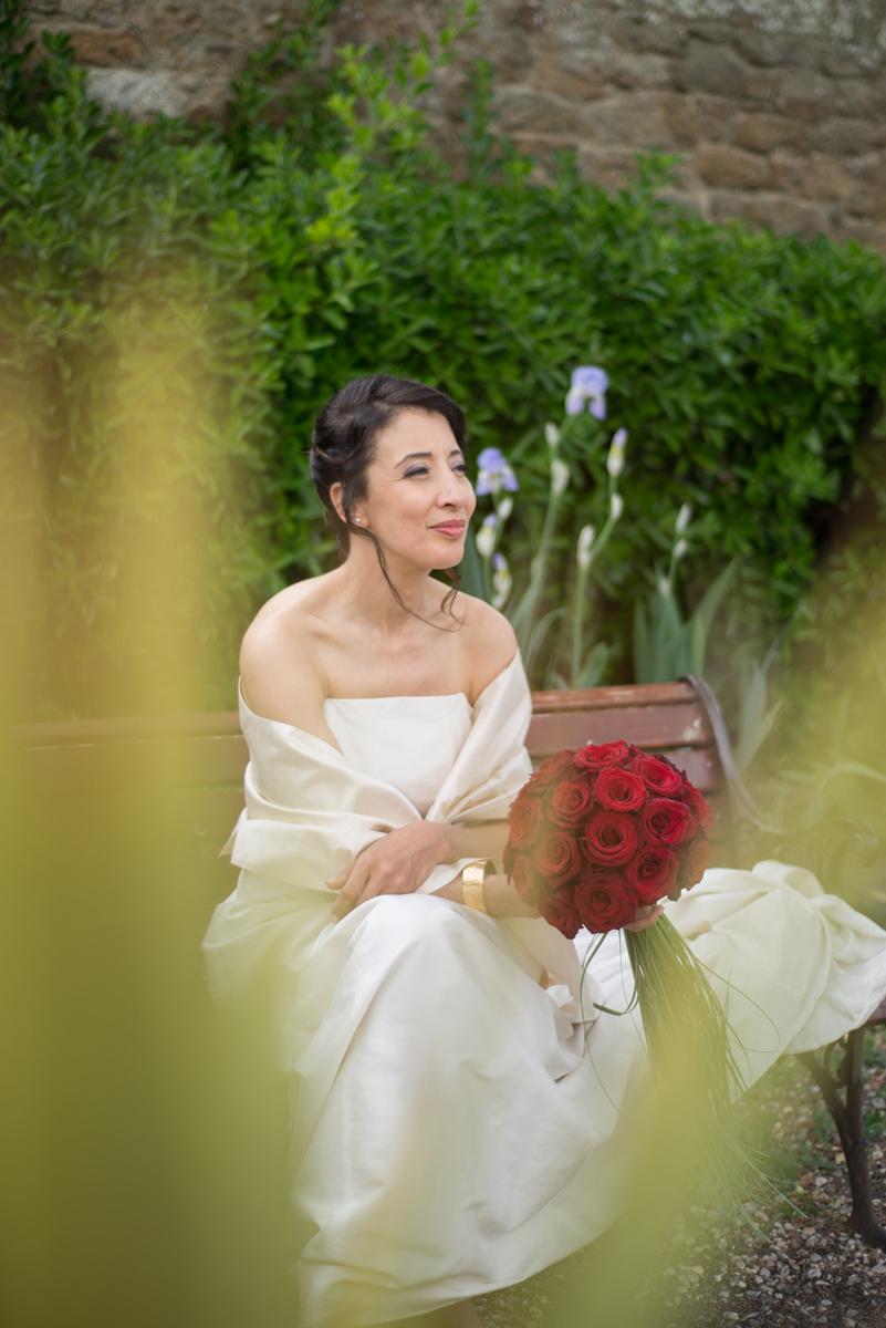 photographe-mariage-famille-saint-malo-bretagne-124