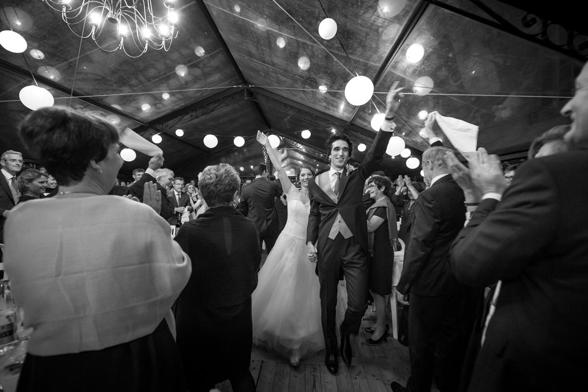 photographe-mariage-famille-saint-malo-bretagne-167