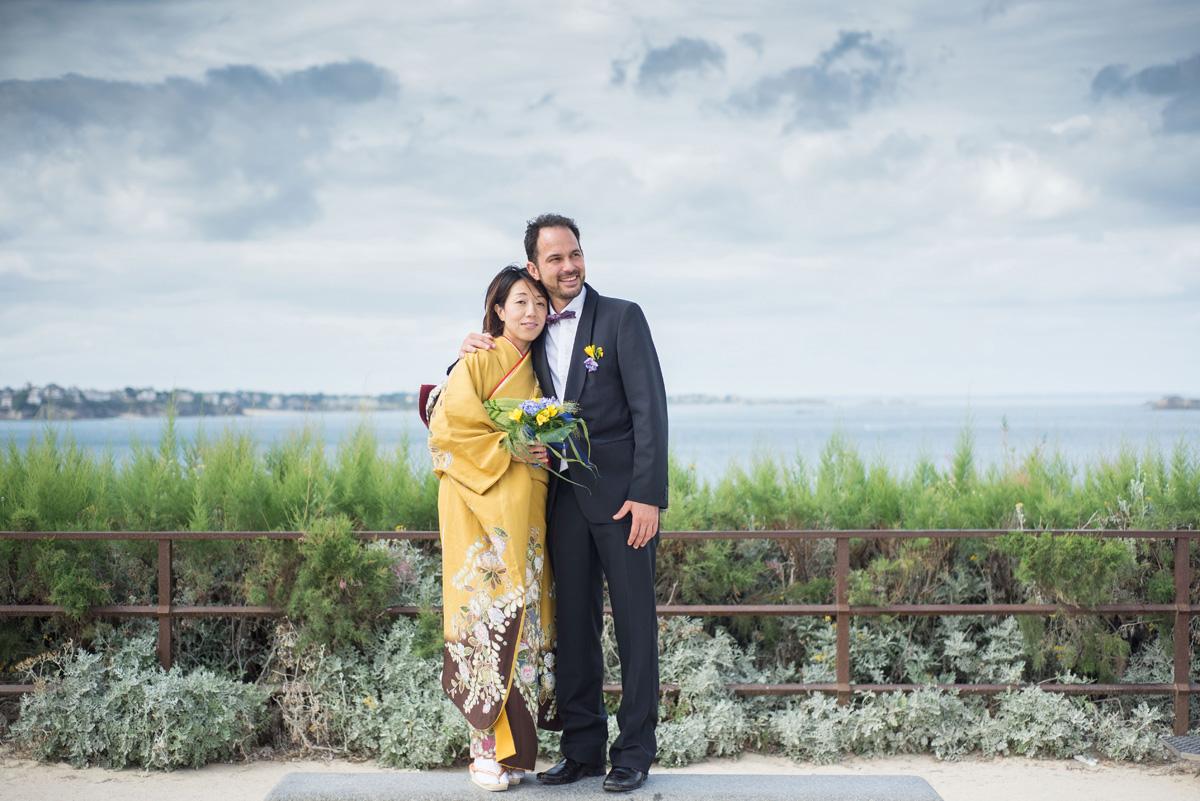 photographe-mariage-famille-saint-malo-bretagne-115