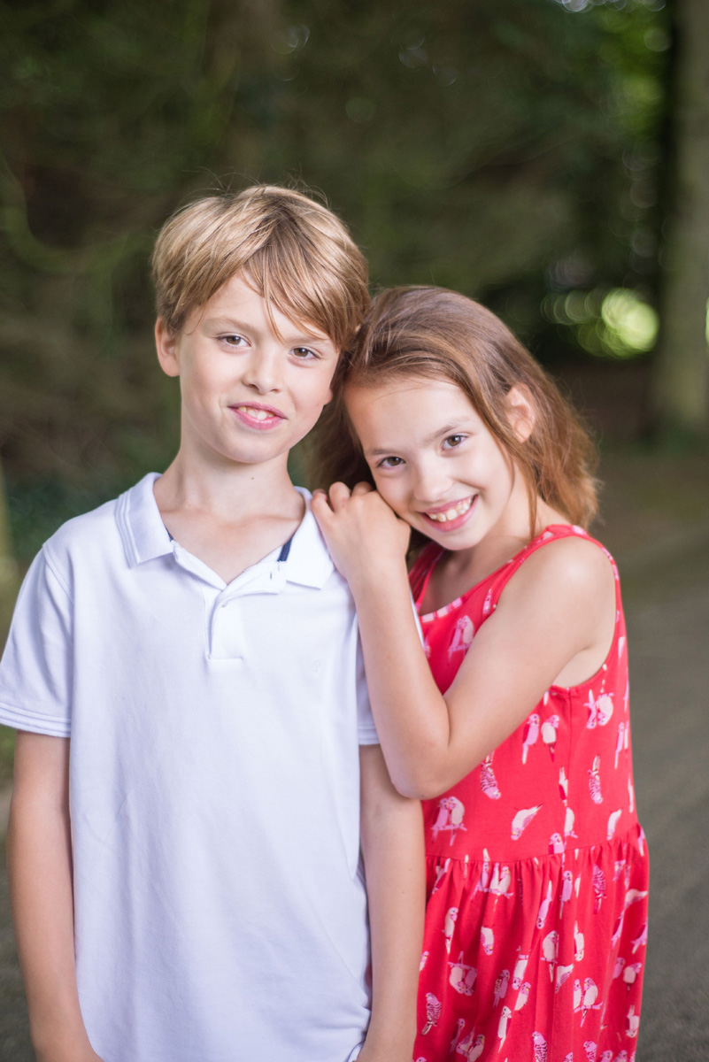 photographe-enfants-naturel-lifestyle-famille-saint-malo-bretagne-335