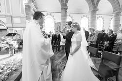 photographe-mariage-famille-saint-malo-bretagne-153