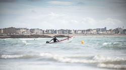 photographe-paysages-reportage-mer-saint-malo-bretagne-271