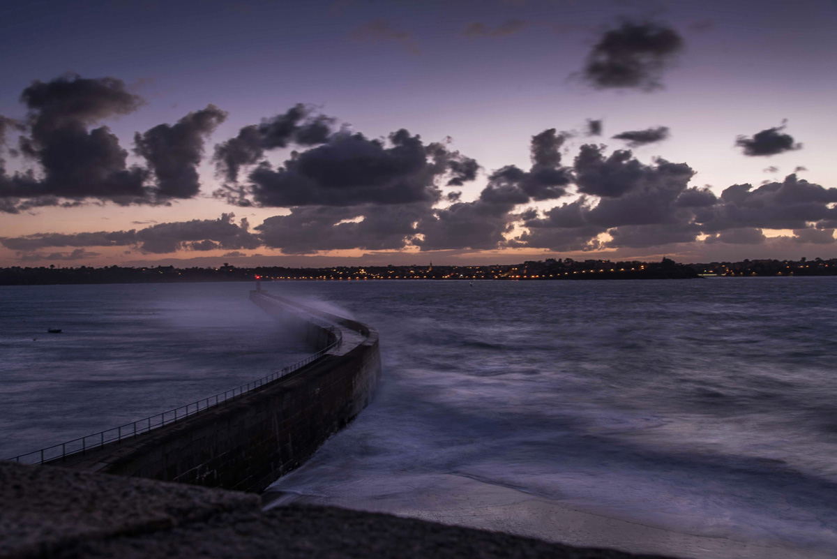 photographe-paysages-reportage-mer-saint-malo-bretagne-270