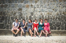 photographe-mariage-EVJF-famille-saint-malo-bretagne-71