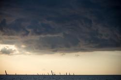 photographe-paysages-reportage-mer-saint-malo-bretagne-251