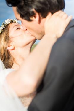 photographe-mariage-famille-saint-malo-bretagne-159