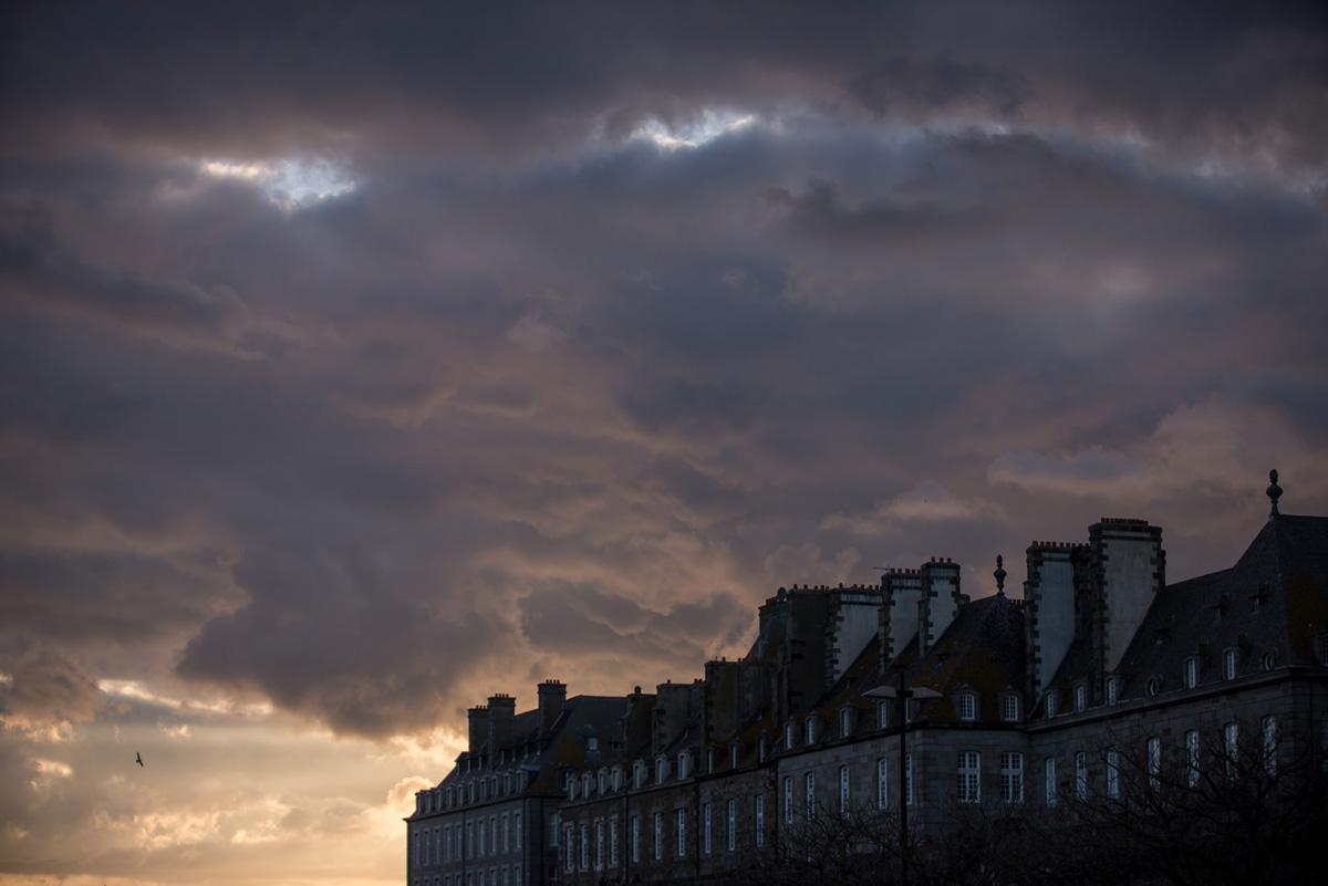 photographe-paysages-reportage-mer-saint-malo-bretagne-252