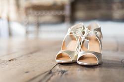 photographe-mariage-famille-saint-malo-bretagne-137