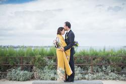 photographe-mariage-famille-saint-malo-bretagne-116