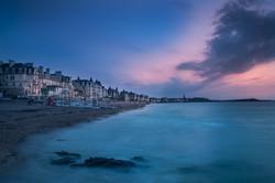 photographe-paysages-reportage-mer-saint-malo-bretagne-285