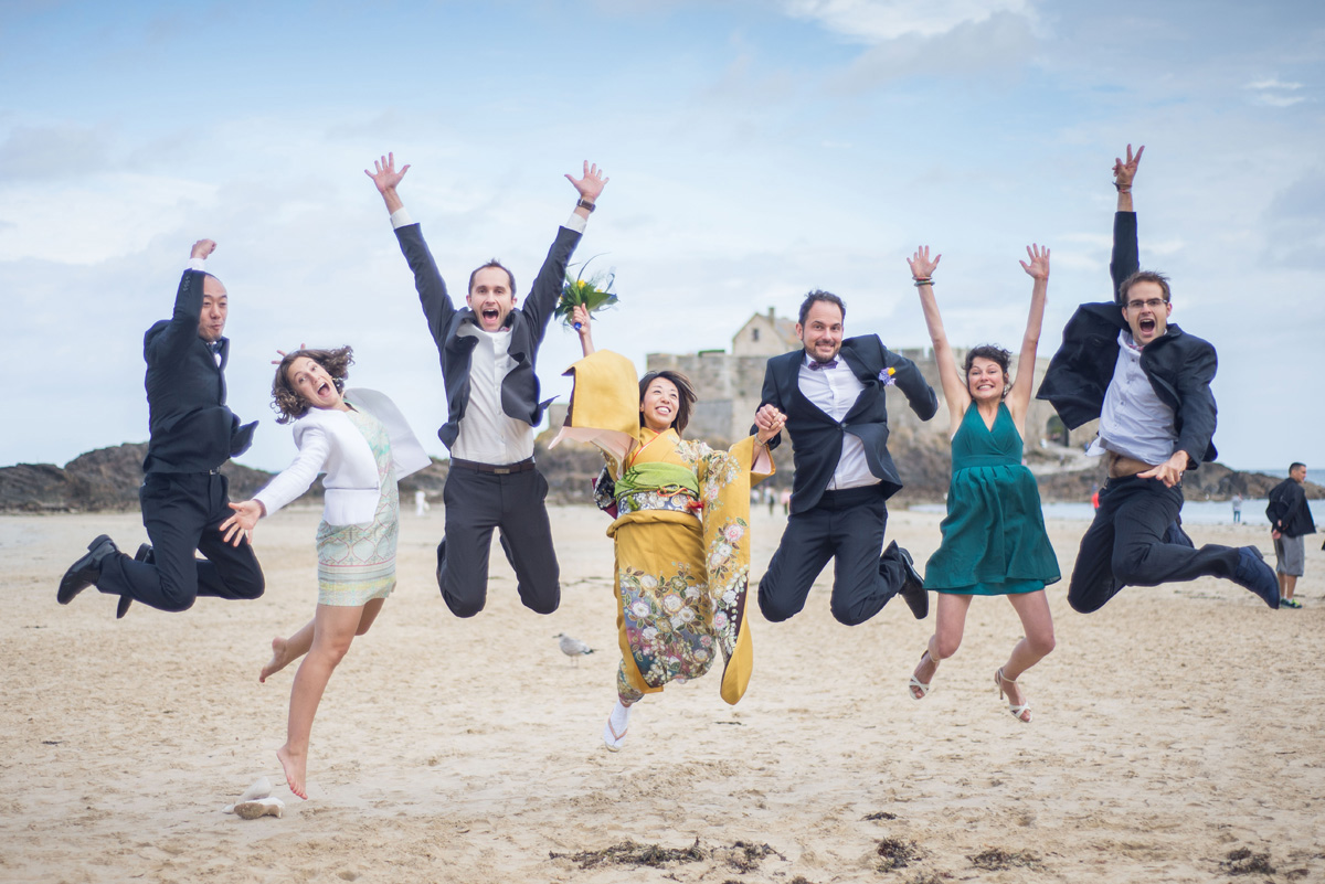 photographe-mariage-famille-saint-malo-bretagne-106