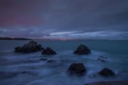 photographe-paysages-reportage-mer-saint-malo-bretagne-269