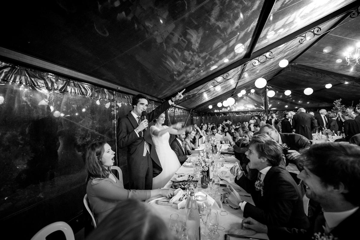 photographe-mariage-famille-saint-malo-bretagne-168