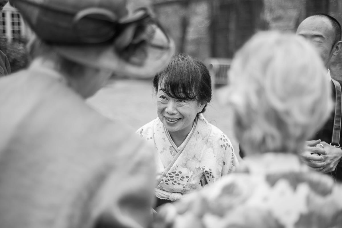 photographe-mariage-famille-saint-malo-bretagne-100
