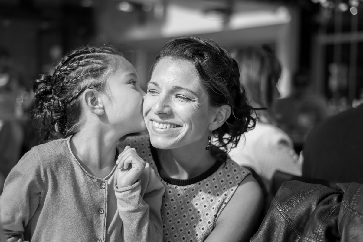 photographe-enfants-naturel-lifestyle-famille-saint-malo-bretagne-303
