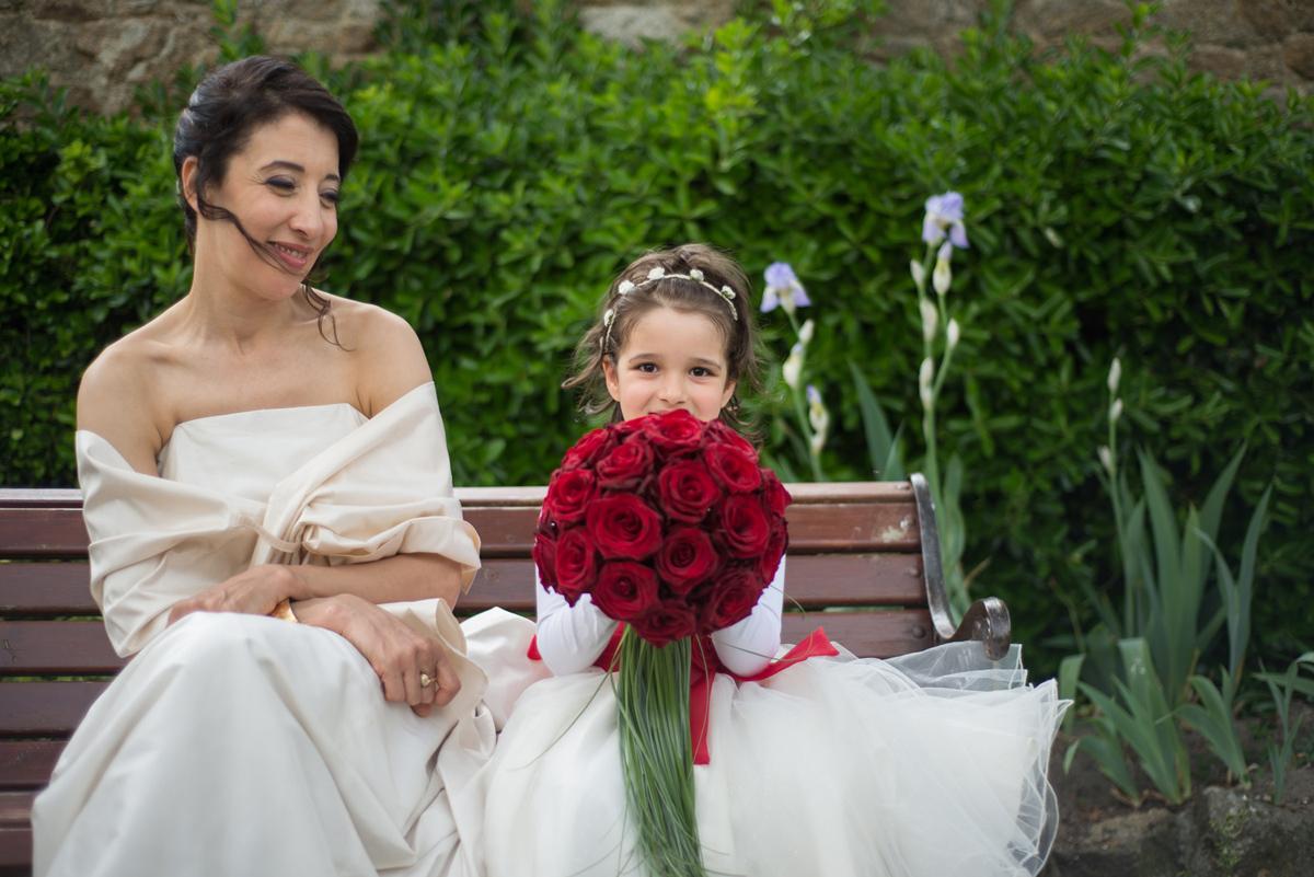 photographe-mariage-famille-saint-malo-bretagne-125