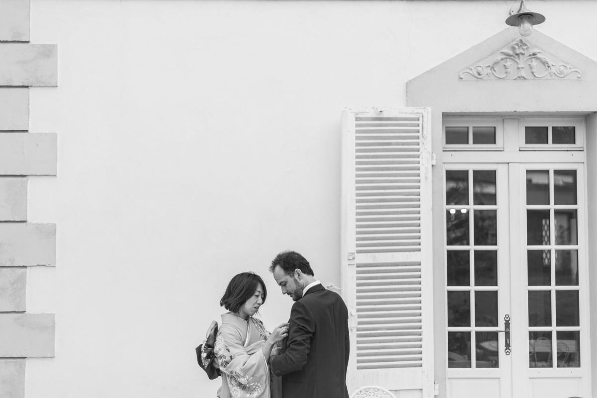photographe-mariage-famille-saint-malo-bretagne-97