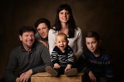 photographe-bebe-enfants-studio-famille-saint-malo-bretagne-86