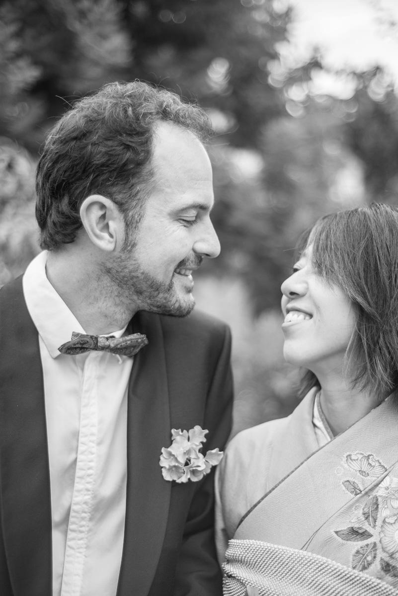 photographe-mariage-famille-saint-malo-bretagne-98
