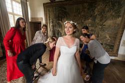 photographe-mariage-famille-saint-malo-bretagne-142