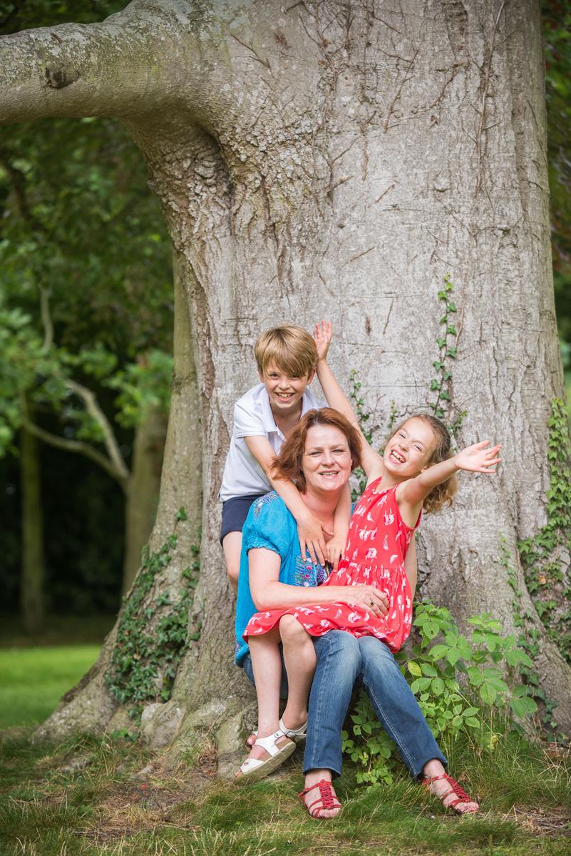 photographe-enfants-naturel-lifestyle-famille-saint-malo-bretagne-328