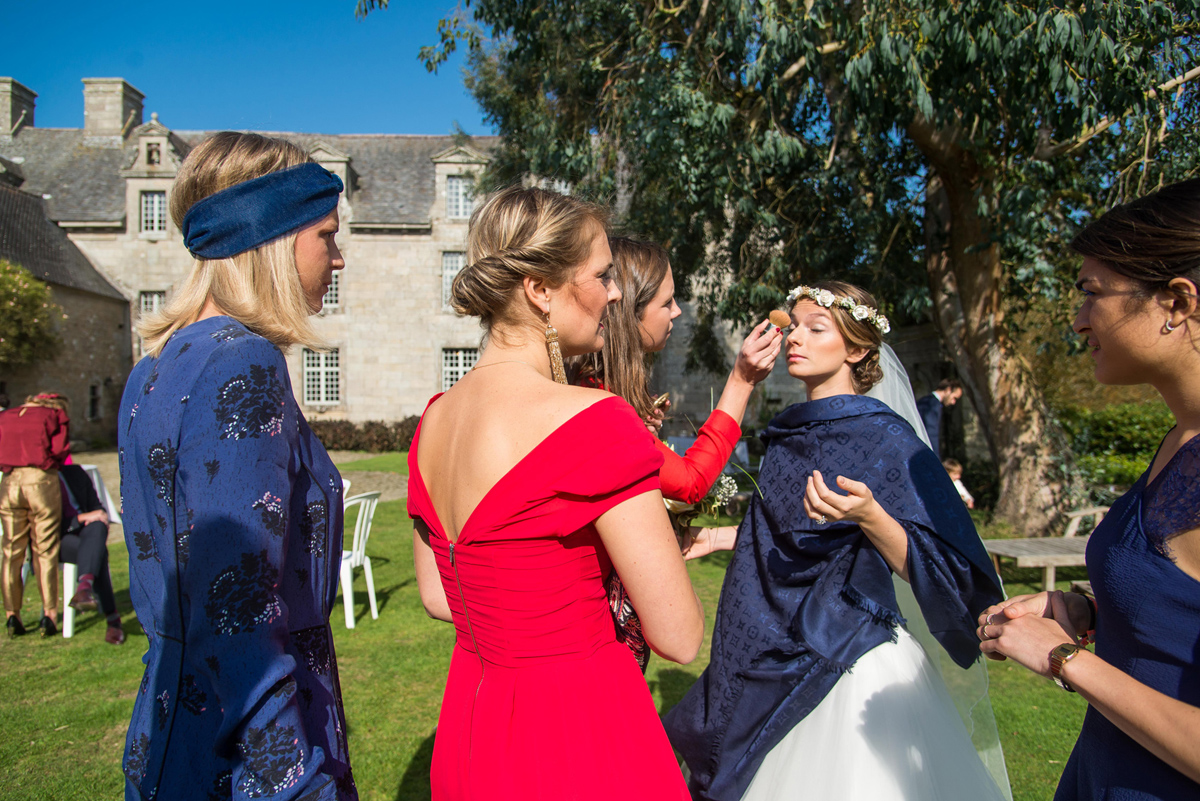 photographe-mariage-famille-saint-malo-bretagne-149